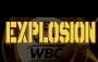 NJKF EXPLOSION21アマチュア大会